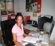 Renate Ganzer